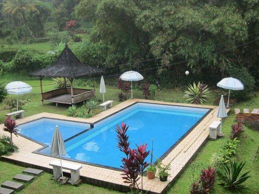 Dasa Resort-s.pool