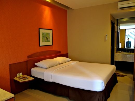 Nyland Hotel - Deluxe