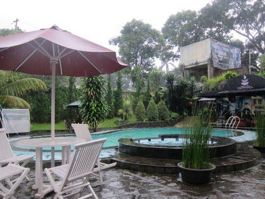 Poencer-s.pool