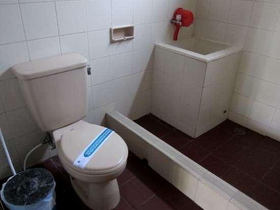 Sanggabuana_Bathroom