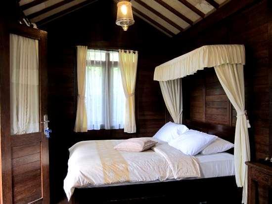 Talita_private room
